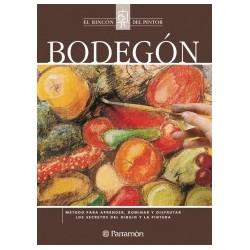 Rincón Del Pintor - Bodegón