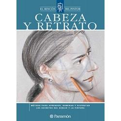 Racó Del Pintor - Cap i Retrat