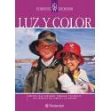 Rincón Del Pintor - Luz Y Color
