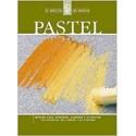 Racó Del Pintor - Pastel