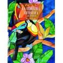 El Llibre De La Vidriera Artística