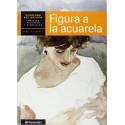 Quaderns - Figura A L'Aquarel·la