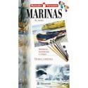 Manuales - Marinas