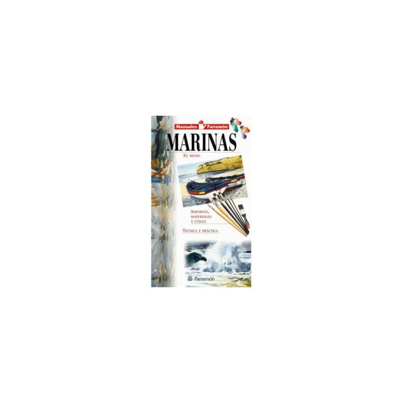 Manuals - Marines