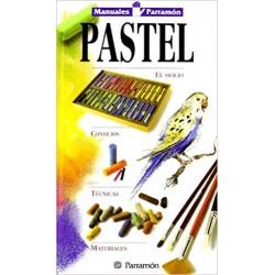 Manuales - Pastel