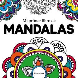 Llibre de Mandales