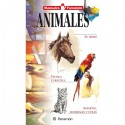 Manuales - Animales