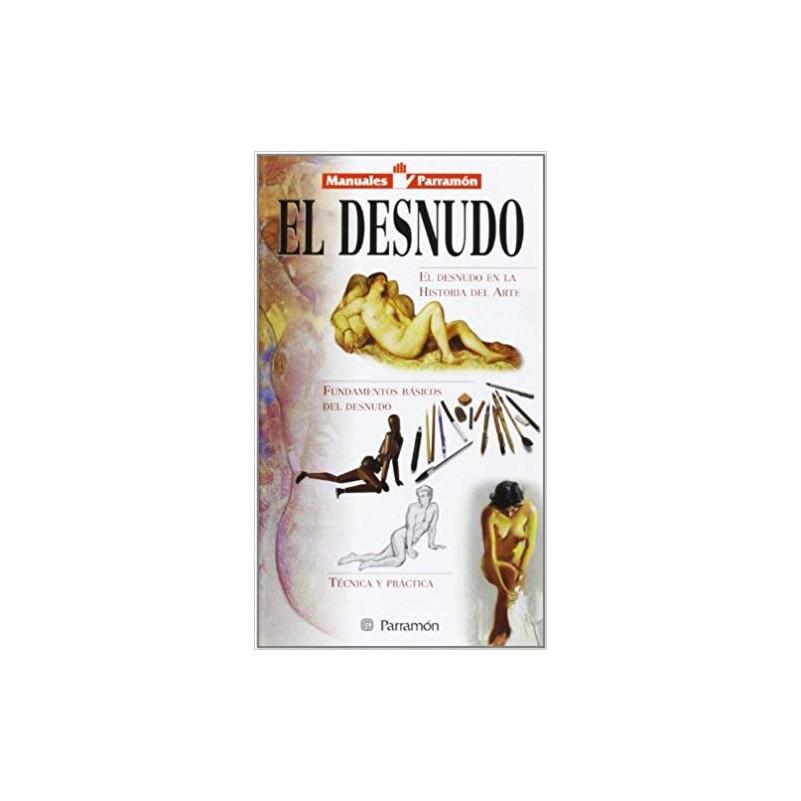 Manuals - El Nu