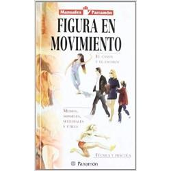 Manuals - Figura En Moviment