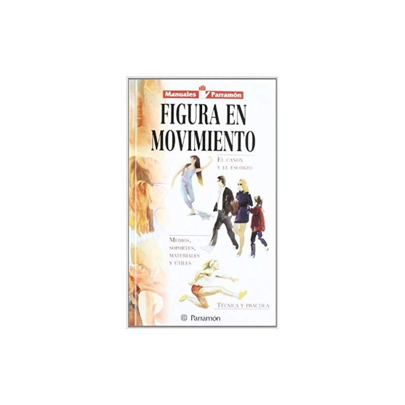 Manuales - Figura En Movimiento