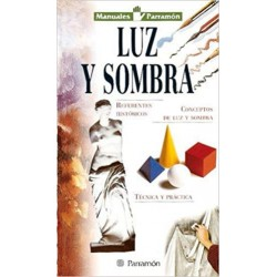 Manuales - Luz Y Sombra