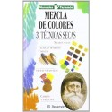 Manuales Mezcla - Técnicas Secas