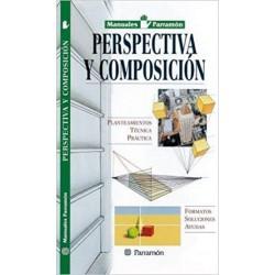 Manuals - Perspectiva