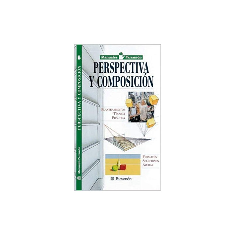 Manuales - Perspectiva