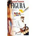 Manuales Pictóricos - Figura
