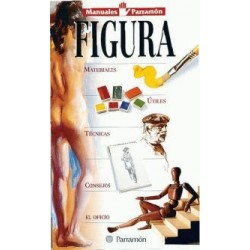 Manuals Pictòrics - Figura