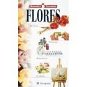 Manuales Pictóricos - Flores