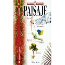 Manuals Pictòrics - Paisatge