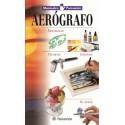 Manuals - Tècniques Aerògraf