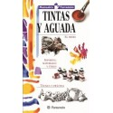 Manuals - Tintes I Aiguades