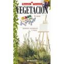 Manuals - Vegetació