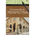 Mini Guies - Comprendre La Perspectiva
