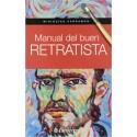 Mini Guías - Manual Del Buen Retratista