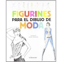 Moda - Figurins Pel Dibuix De Moda