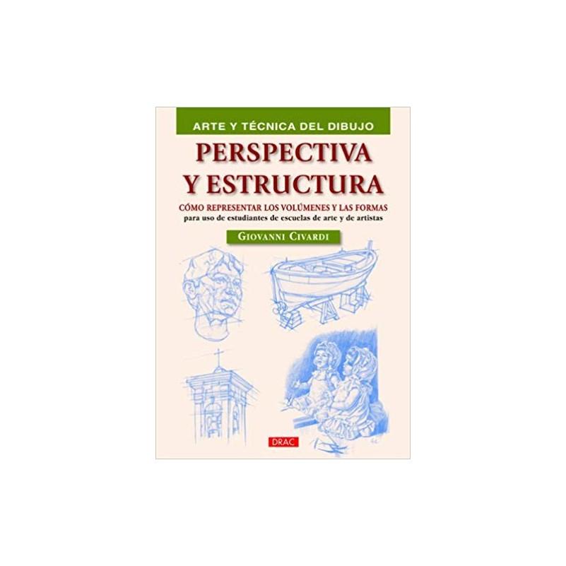 Perspectiva Y Estructura