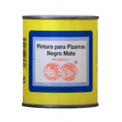 Pintura Pissarres Mongay
