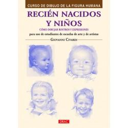 Recién Nacidos y Niños