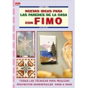 Sèrie Fimo - Noves Idees Per Les Parets
