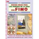 Serie Fimo - Nuevas Ideas Para Las Paredes
