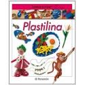Vamos A Crear - Plastilina