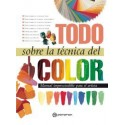 Tot Sobre - Color