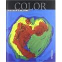 Pintura Creativa - Color