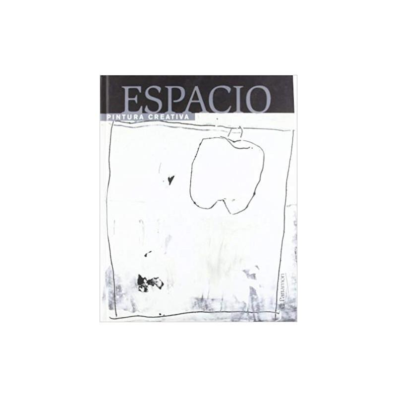 Pintura Creativa - Espacio