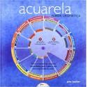 Rueda Cromática - Acuarela