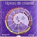 Roda Cromàtica - Llapis De Colors