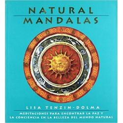 Natural Mandales