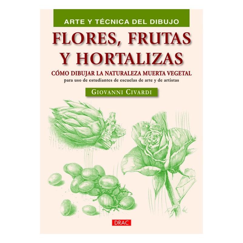 Flors, Fruites I Hortalisses
