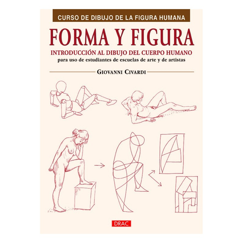 Forma I Figura