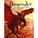 DragonArt - Com Dibuixar Dracs