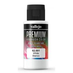 Acrílico Premium Airbrush - 001