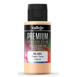 Acrílico Premium Airbrush - 002