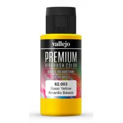 Acrílico Premium Airbrush - 003