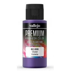 Acrílico Premium Airbrush - 008
