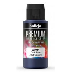 Acrílic Premium Airbrush - 011