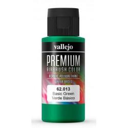 Acrílico Premium Airbrush - 013