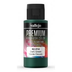 Acrílic Premium Airbrush - 014